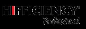Hifficiency Professional - Beste Pfanne und GN Behälter